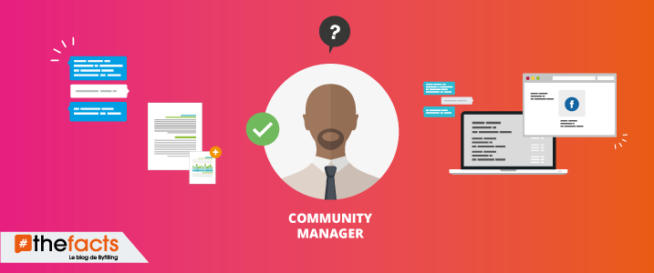 Communication digitale: Comment recruter un community manager au Sénégal
