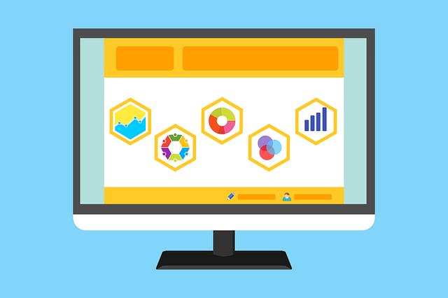 indicateurs de mesure startégie content marketing.png