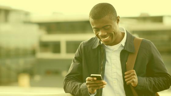3 astuces efficaces à utiliser pour améliorer la visibilité de votre marque sur Snapchat.png