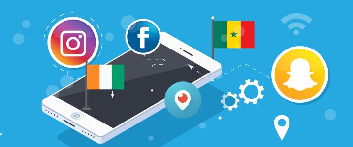 stratégie-réseaux-sociaux-ces-espaces-que-les-entreprises-au-Sénégal-et-en-Côte-d'Ivoire-devraient-utiliser.png