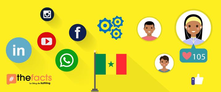Comment-les-entreprises-senegalaises-peuvent-tirer-profit-des-reseaux-sociaux.png