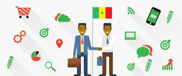 5-avantages-du-marketing-digital-pour-les-entreprises-senegalaises.png