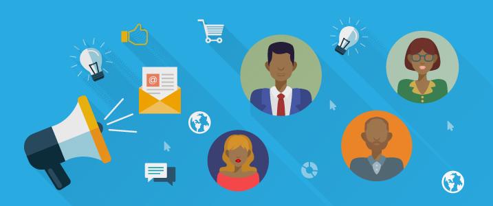 Account-based-marketing---les-points-essentiels-a-comprendre-de-cette-strategie-marketing.png