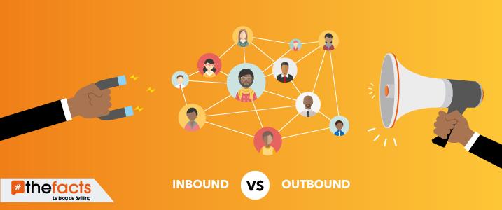 Stratégie-Inbound-Marketing-vs-Outbound-Marketing.png