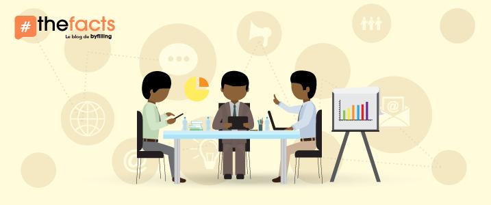 Smarketing---5-conseils-pour-ameliorer-lalignement-entre-les-sales-et-le-marketing.png