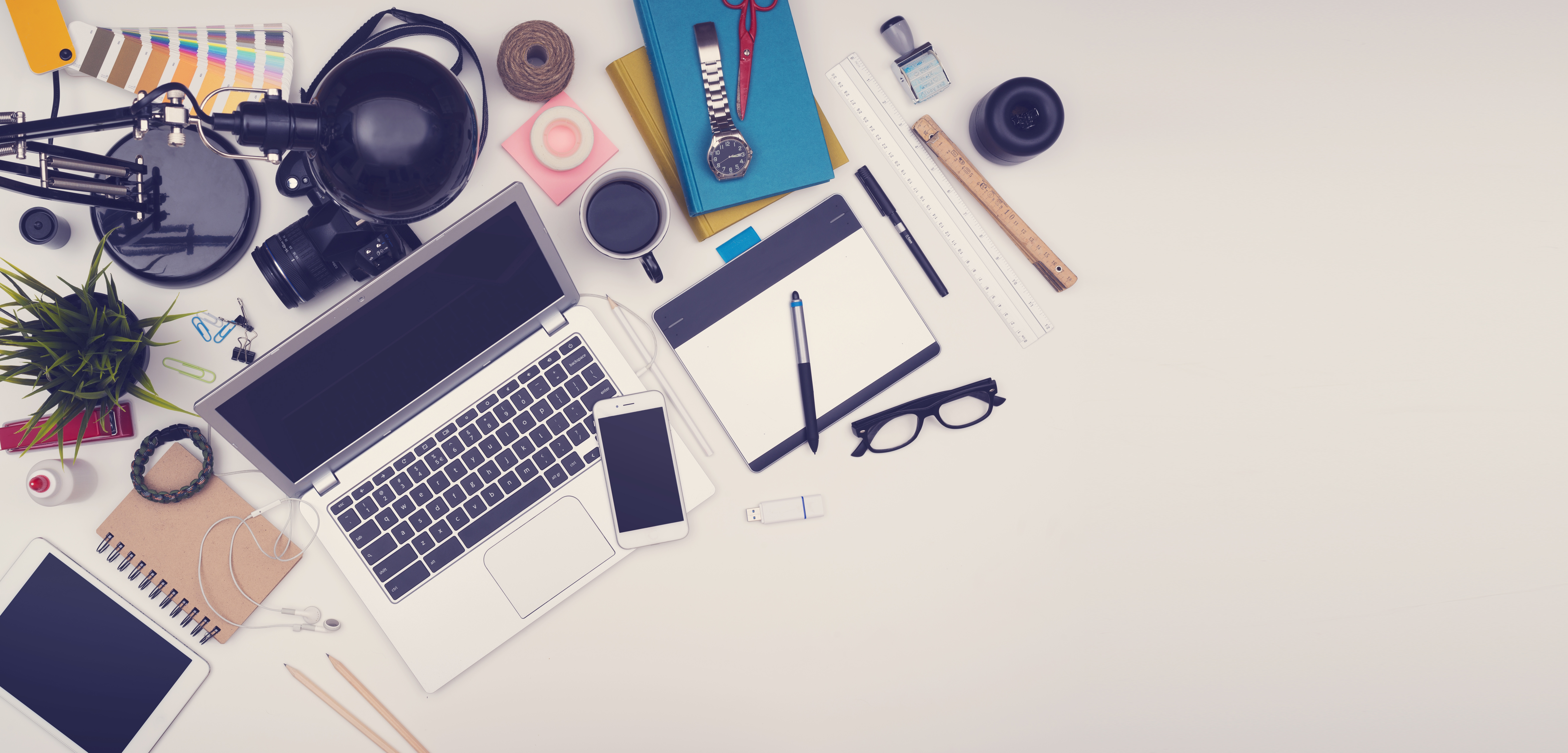 Développement site web - convertir les visiteurs en  prospects.jpeg