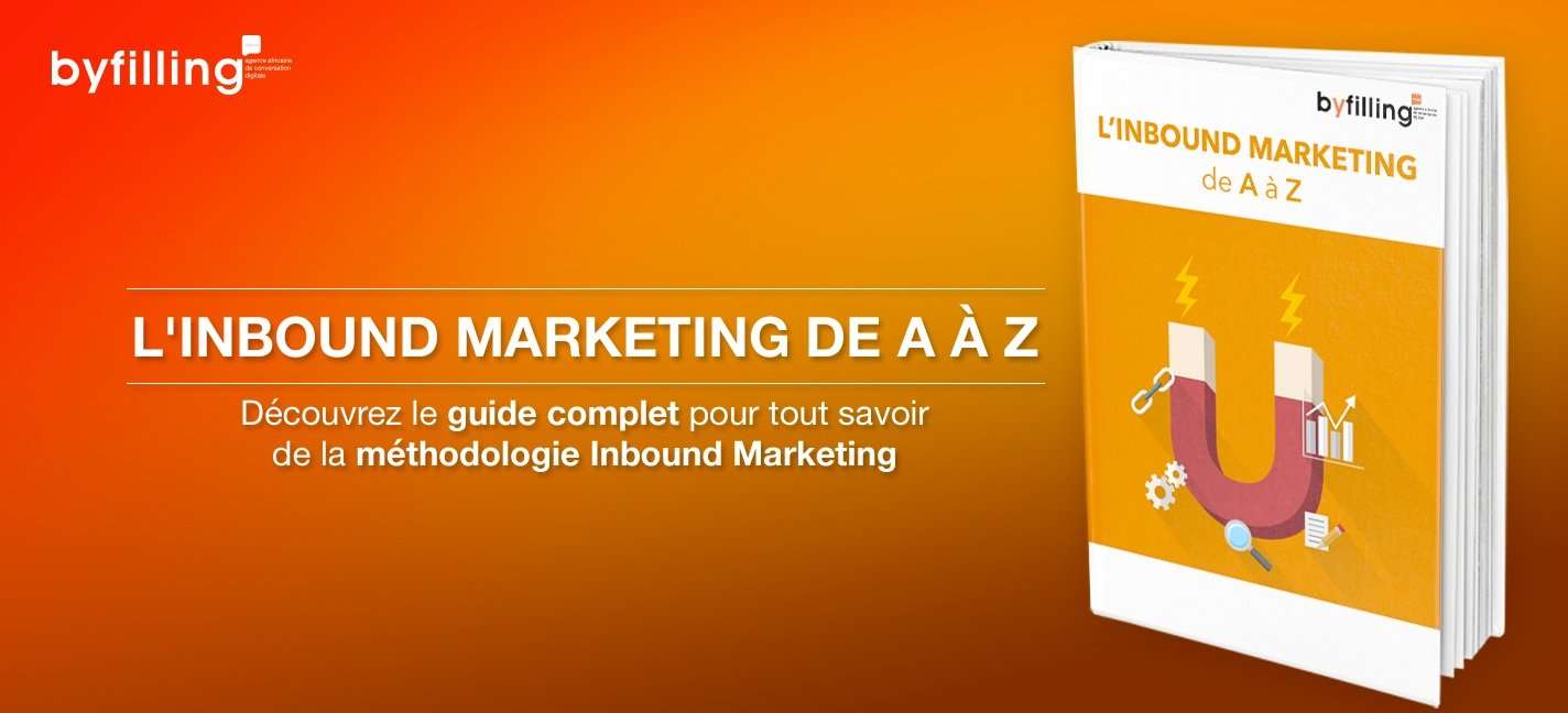 comprendre-l-inbound-marketing-de-A-a-Z.jpg
