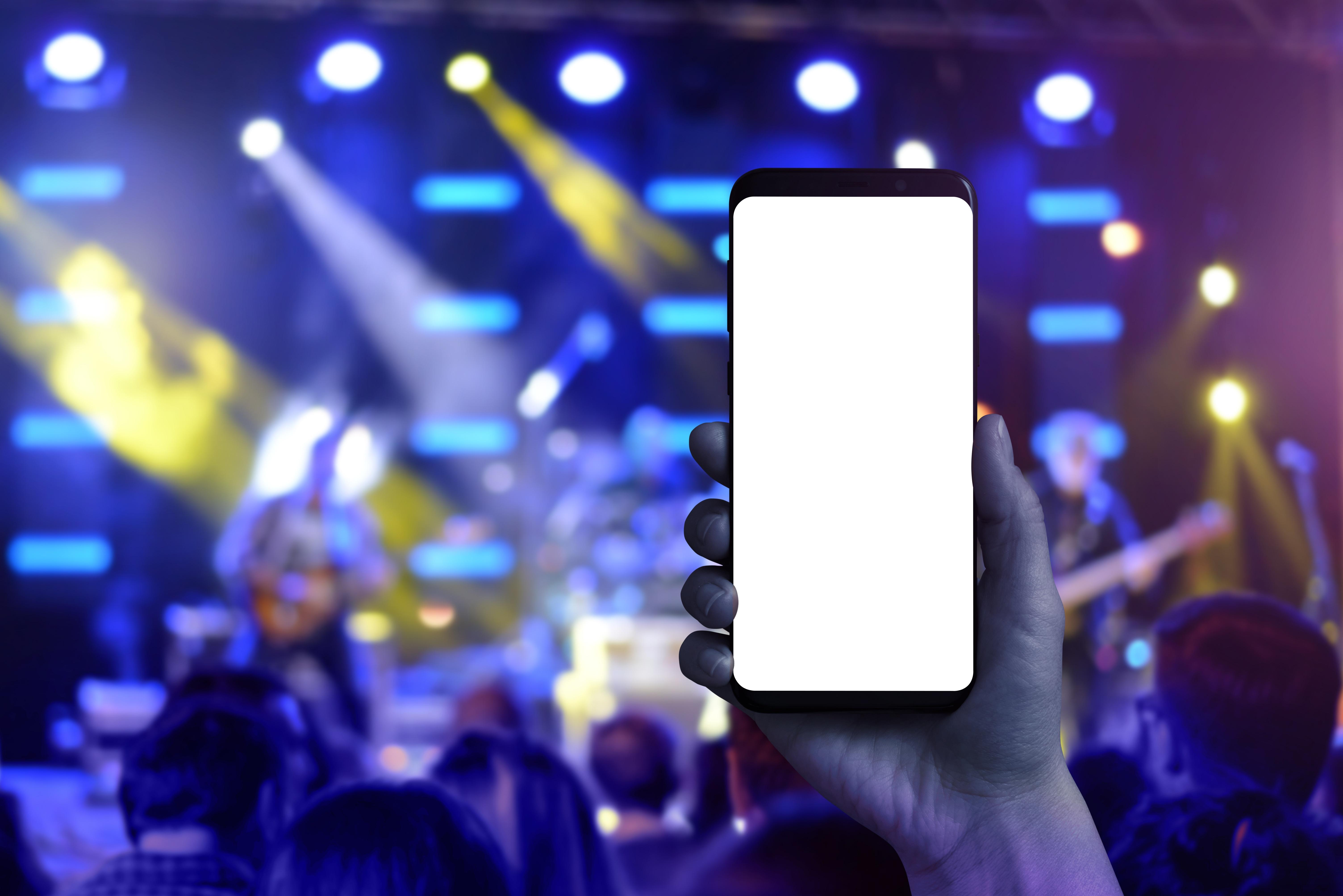 digital trends - instagram lance IGTV