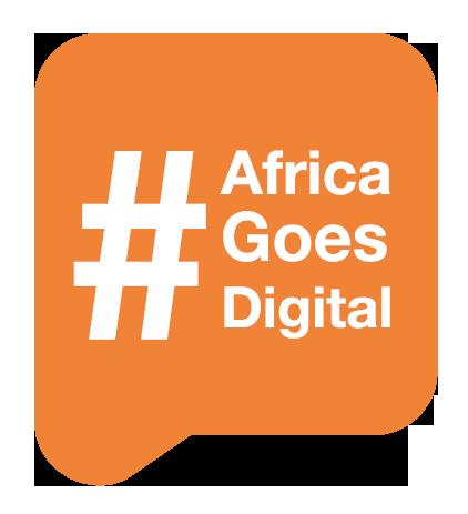 Africa Goes Digital
