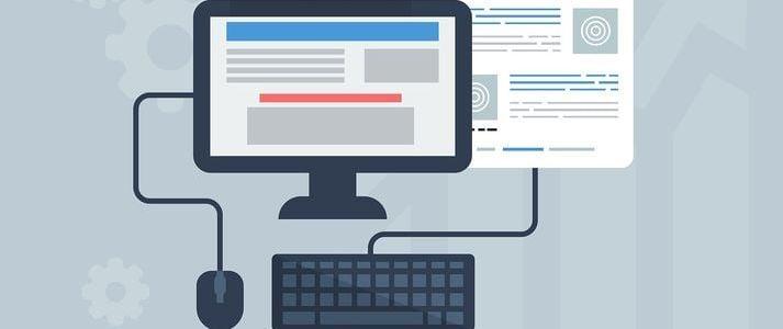 Ai-je besoin d'un site web pour mon entreprise? 5 raisons pour lesquelles la réponse est OUI