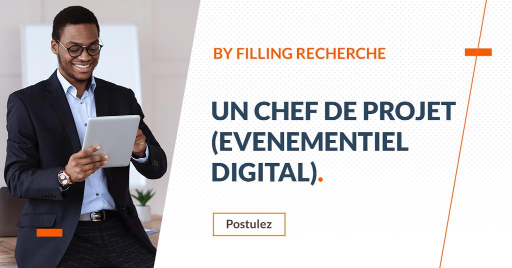 BF_Recrutement_ChefProjet