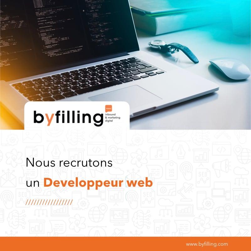 BF_visuel recrut - developpeur web.001