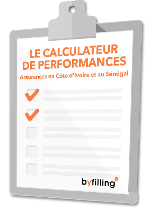 Le calculateur de performances