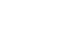 SEO - REFERENCEMENT