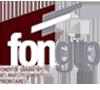 Logo FONGIP