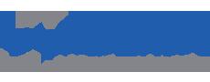 Logo GAINDE 2000