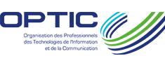 Logo OPTIC