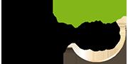 Logo PAMECAS