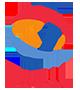 Logo Total Sénégal