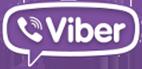 Viber Public Chat