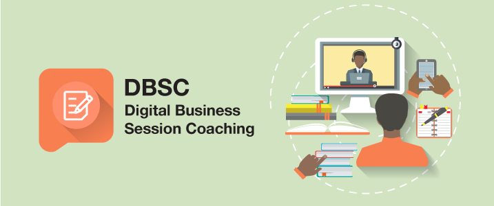 Digital-Business-Session-Coaching.png
