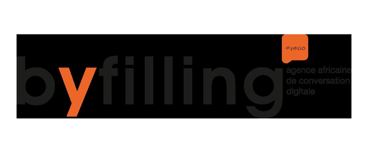 LOGO_BYFILLING.png
