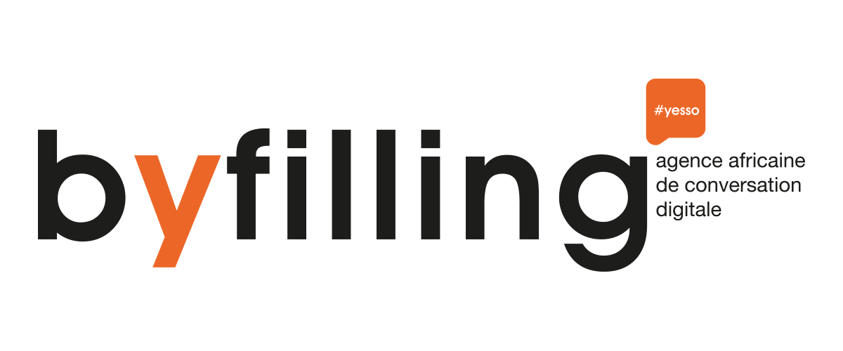 By Filling