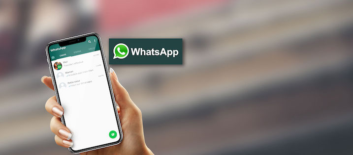 News-Whatsapp-FR-v3