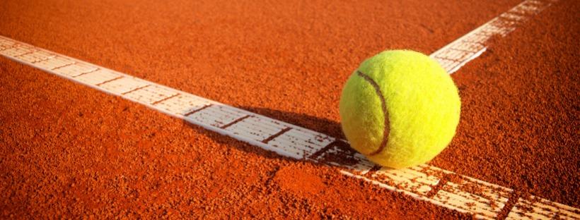 Ce que le monde du tennis nous apprend en terme de leadership