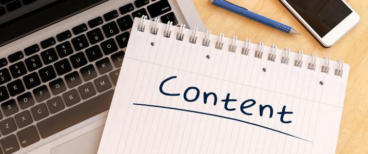 Stratégie Marketing digital - ces 4 astuces qui garantissent la réussite de votre stratégie de contenu.png