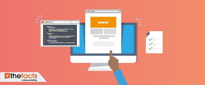 Developpement site web: Ce que vous devez faire pour rendre votre site web dynamique et attrayant.png