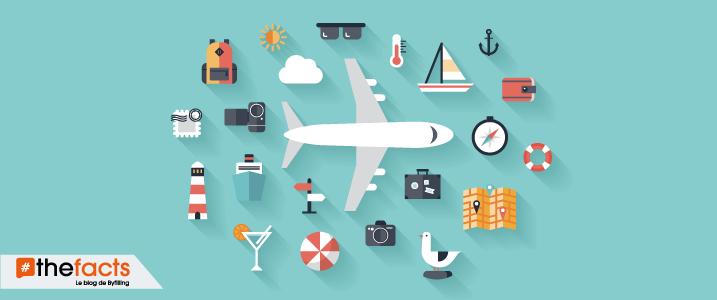secteur du tourisme au Sénégal peut profiter du marketing digital.png