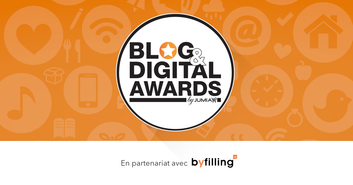 BY-FILLING-partenaire-du-blog-and-digital-awards.png