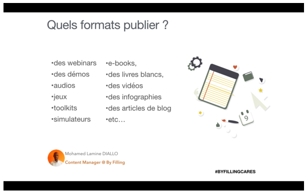 Format_pour_faire_du_content_marketing.png