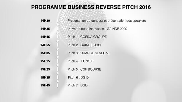 Programme Business Reverse Pitch 2016.001.jpeg