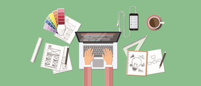 La conception de site web en 2018 nécessitera la prise en compte de certains de ces designs/technologies afin de pouvoir proposer la meilleure exprérience utilisateur possible.