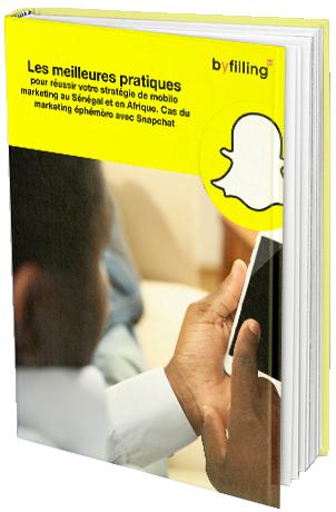 Visuel-Snapchat-2