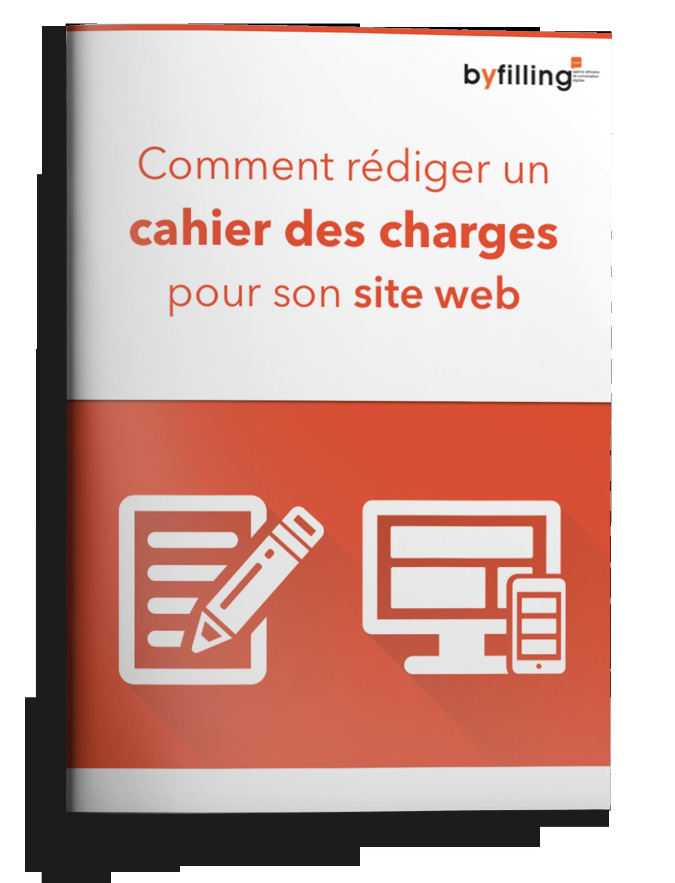 comment_rediger_un_cahier_des_charges_pour_votre_site_web.png
