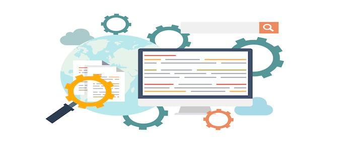 outils Google - stratégie digitale