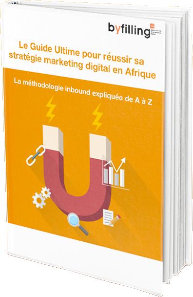guide ultime du marketing digital-1