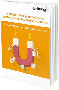 guide ultime du marketing digital-1