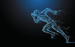innovation digitale - intelligence artificielle