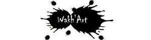 Wakh'Art