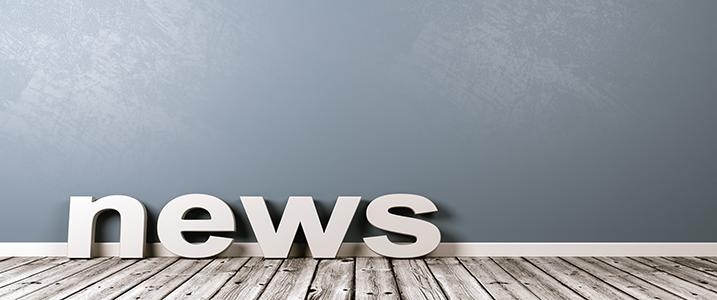 news - jumia