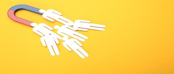 Ces 4 erreurs à éviter dans la création des personas