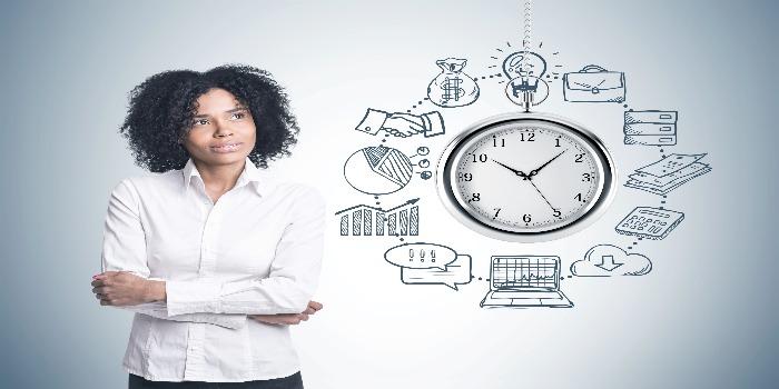 productivity tricks