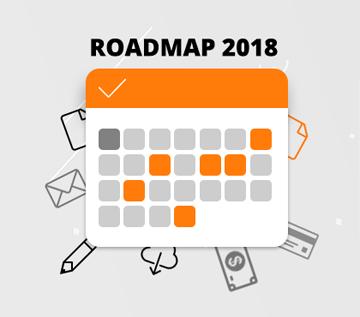roadmap 2018.png