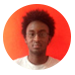 abdoul-w.png