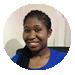 Christiane KOUROUMA