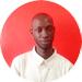 Mohamed Lamine Diallo